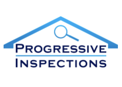 Progressive Inspections