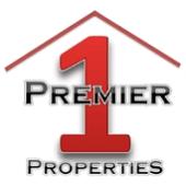 Premier 1 Properties