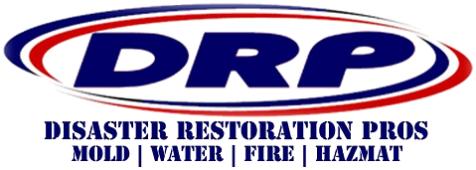 Disaster Restoration Pros