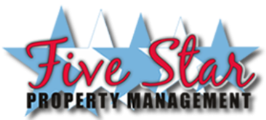 Five Star Property Management, Pocatello, , ID