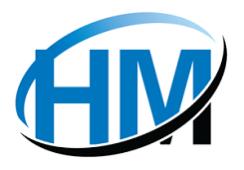 Harker Mellinger CPAs, LLC, Sheridan, , WY
