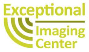 Exceptional Imaging Center, Miami, , FL
