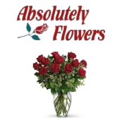 Absolutely Flowers, Middletown, , NY