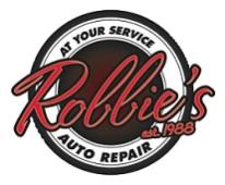 Robbie's At Your Service, Merritt Island, , FL