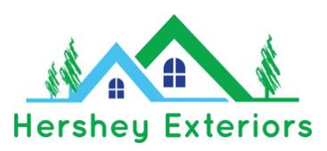 Hershey Exteriors