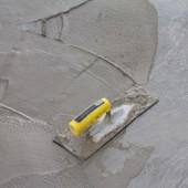 Ramos Concrete Construction