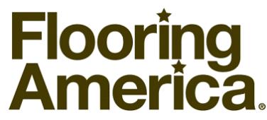 Flooring America - Sullivan, Sullivan, , IN