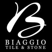 Biaggio Tile & Stone, Sacramento, , CA