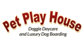 Pet Play House, Reno, , NV