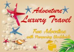Adventure Luxury Travel