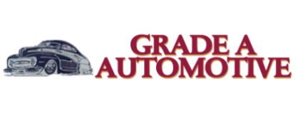 Grade A Automotive, Holly Hill, , FL