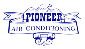 Pioneer Air Conditioning & Appliance Service