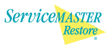 ServiceMaster by Rice - Fort Dodge