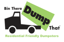 Bin There Dump That of Kansas City, Kansas City, , MO