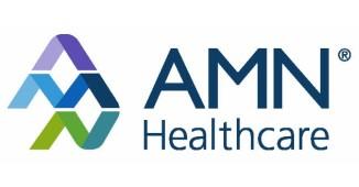 AMN Healthcare (TEST), New York, , NY
