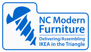 NC Modern Furniture