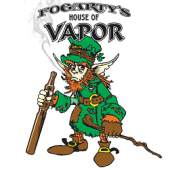 Fogarty's House of Vapor, Saint Louis, , MO