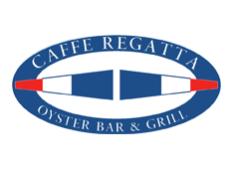 Caffe Regatta, Pelham, , NY