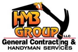 HMB Group General Contracting