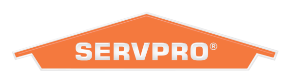 SERVPRO of North Central Austin, Austin, , TX