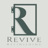Revive Refinishing