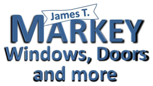 James T Markey Home Remodeling, LLC
