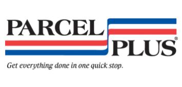 Parcel Plus - Gaithersburg, Gaithersburg, , MD
