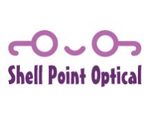 Shell Point Optical, Beaufort, , SC