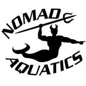 Nomad Aquatics & Fitness, Huntersville, , NC