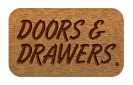 Doors & Drawers of NW Ohio