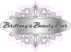 Brittany's Beauty Bar, Yorktown, , VA