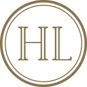 Hank Lane Music - Livingston, Livingston, , NJ