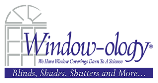 Window-ology, Auburn, , WA