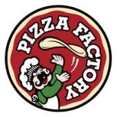Pizza Factory - LeGrand, LeGrand, , CA