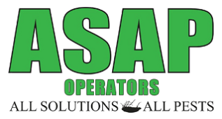 ASAP All Solutions All Pests - Houston
