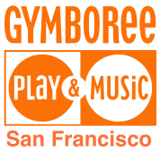 Gymboree Play & Music - San Francisco, San Francisco, , CA