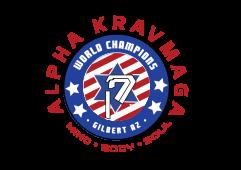 World Champions Alpha Krav Maga - Gilbert, Gilbert, , AZ