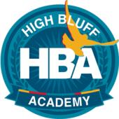 High Bluff Academy, San Diego, , CA