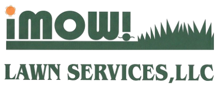 iMOW Lawn Services LLC, Wilmington, , NC