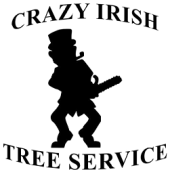 Crazy Irish Tree Service