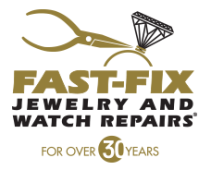 Fast-Fix at Beverly Center, Los Angeles, , CA