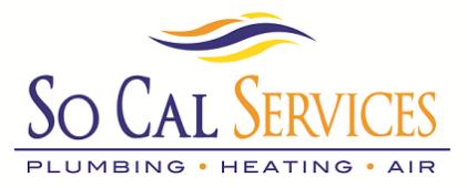 So Cal Services, Temecula, , CA