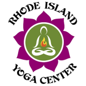 Rhode Island Yoga Center, Kingston, , RI