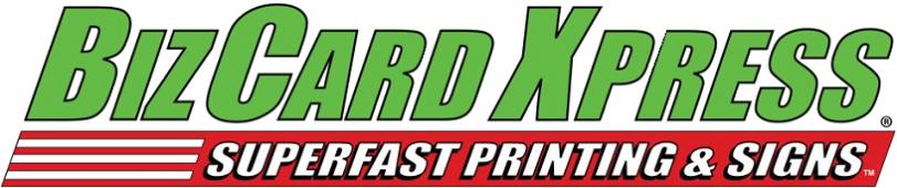 BizCard Xpress Indianapolis, Indianapolis, , IN
