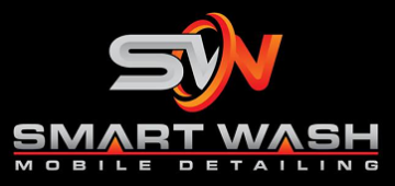 Smart Wash Mobile Detailing, Sammamish, , WA