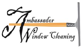 Ambassador Window Cleaning