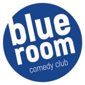 Blue Room Comedy Club, Springfield, , MO