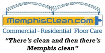 MemphisClean