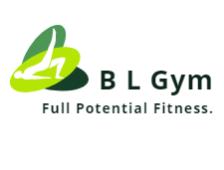 BL Gym, Batesburg, , SC