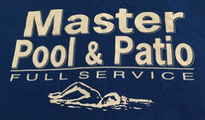 Master Pool & Patio